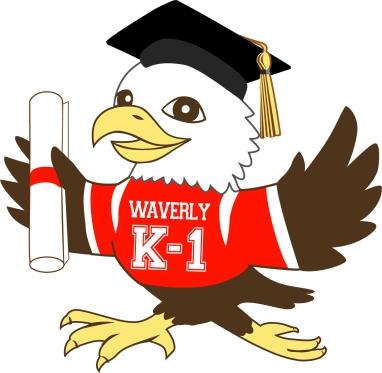 graduate eagle